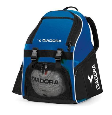 diadora junior squadra backpack free shipping diadora junior squadra backpack black