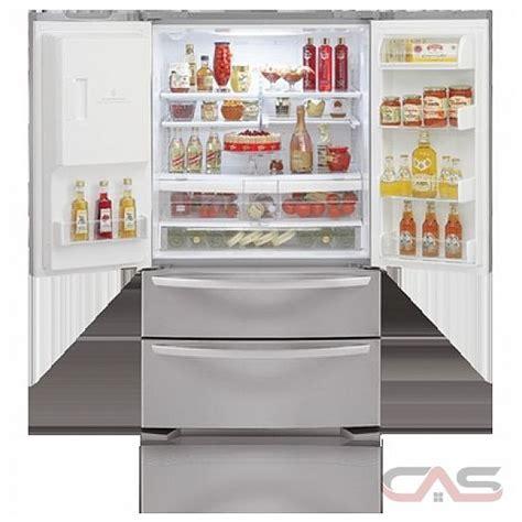 lmxst lg refrigerator canada  price reviews  specs toronto ottawa montreal
