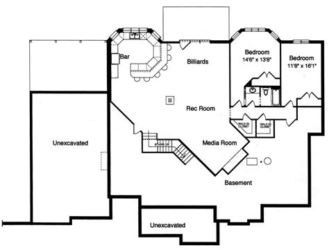 Craftsman House Plan With 3 Bedrooms And 25 Baths  Plan 9093. Large Kitchen Layout Ideas. Wine Rack Kitchen Island. Small Kitchen Flooring Ideas. Kraftmaid White Kitchen Cabinets. White Kitchen Island With Black Top. Kitchen Island With Bar Seating. Out Door Kitchen Ideas. Small Kitchen Table Sets For Sale