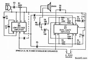 Swell Auto Electrical Wiring Diagram Page Of 332 Ucumberlands Edu Wiring Digital Resources Aeocykbiperorg