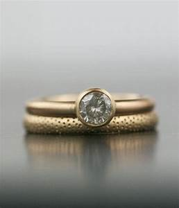 browse covetable rings in an array of styles from With wedding ring minimalist