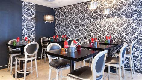 d 233 lices et sens restaurant 19 rue gentil 69002 lyon