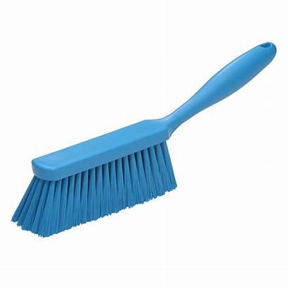 Brush Hand Soft Vikan Brushes Cleaning Nylon