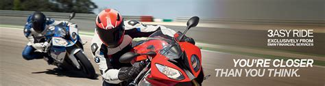 Bmw Motorcycle Financing by Bmw Motorcycle Financing Bobs Bmw Motorcycles