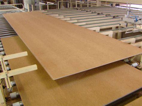 knauf silentboard preis knauf silentboard preis mischungsverh 228 ltnis zement