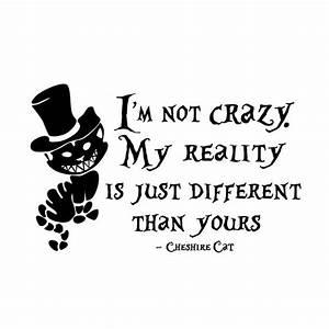 Cheshire Cat Quotes Gallery WallpapersIn4k net