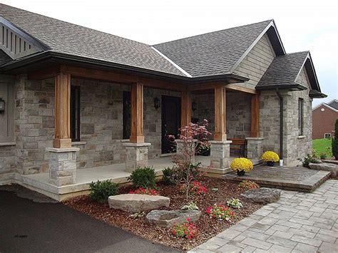 Bungalow House Plans Canadian