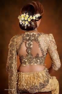 bridesmaid hair accessories 544 best weddings images on indian weddings