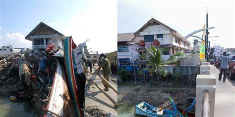 panique en cuisine tsunami du 26 décembre 2004 les impressionnantes photos avant après la libre