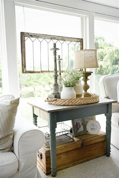 hanging lead glass window blogger home projects  love