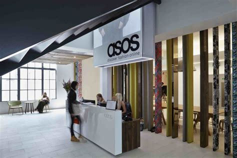 asos contact number    contact numbers