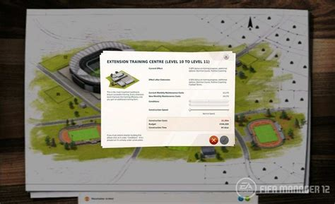 FIFA Manager 12 free Download - ElAmigosEdition.com