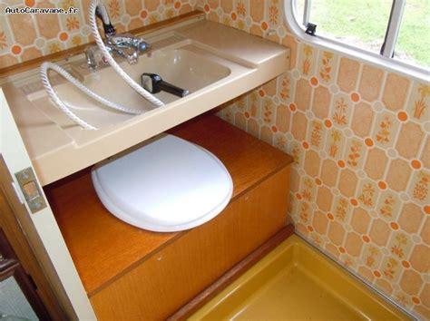 installer des toilettes seches installer et utiliser des toilettes s 232 ches en cing car