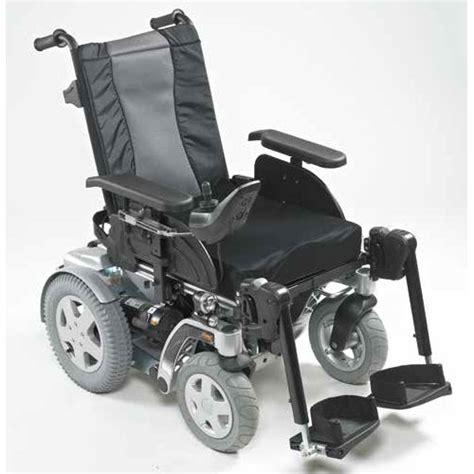 prix de chaise roulante fauteuil roulant électrique 4 sofamed