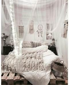vintage room ideas Tumblr