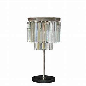 table lamps bedside table lamps barker stonehouse With lamp table barker and stonehouse