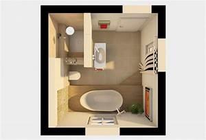 Einrichtung Badezimmer Planung : die 25 besten ideen zu moderne hausentw rfe auf pinterest innenarchitektur k che moderne ~ Sanjose-hotels-ca.com Haus und Dekorationen
