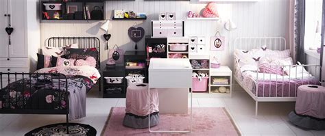 chambre pour deux meuble separation ikea 7 chambre pour deux enfants