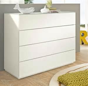 kommode für schlafzimmer funktionale kommoden im edlen design hülsta bei höffner