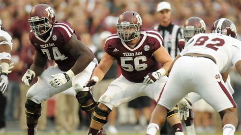 texas    mississippi state key matchups texags