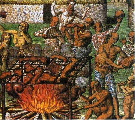 Spezzatino di indios con fagioli e guacamole IL BLOG