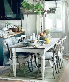 kitchen table ideas dining table dining table painting ideas