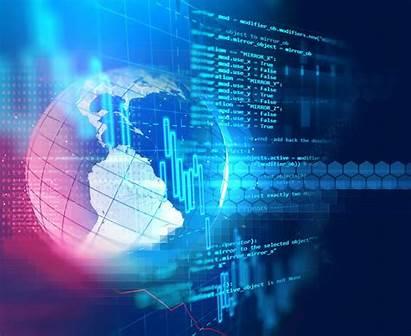 Data Science Cloud Platform Based Its Scientists