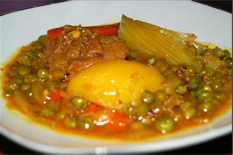 cuisiner petit pois frais top 28 lyophilis 233 petit pois l vente auchan petits
