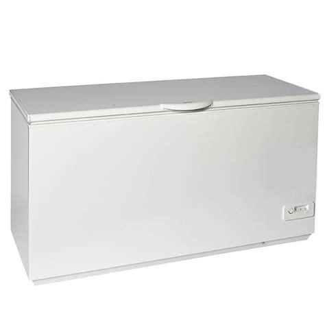 electro depot congelateur coffre cong 233 lateur pas cher top armoire coffre electro d 233 p 244 t
