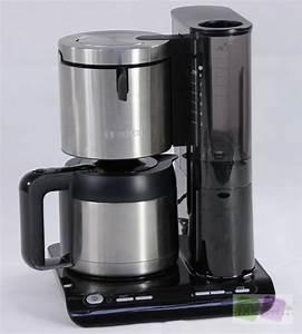 2 Tassen Kaffeemaschine : bosch tka8653 thermo kaffeemaschine styline f r 8 12 tassen 1100 watt max ebay ~ Whattoseeinmadrid.com Haus und Dekorationen