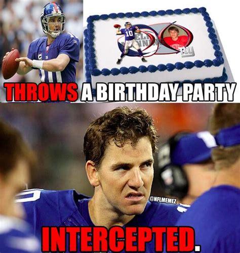 Eli Manning Memes - ny giants memes image memes at relatably com