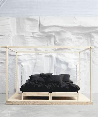 Ikea Guest Beds Bedroom Utaker Bed Daybeds