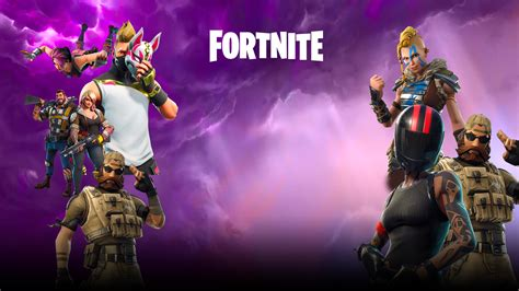 fortnite battle royale games pocket gamer