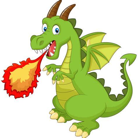 chambre à la ferme stickers muraux enfant dragon15228 stickers muraux enfant