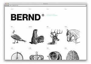 25 Free Html Portfolio Website Templates