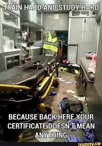 17 Best ideas about Ems Funny on Pinterest | Patient humor ...