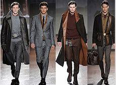Milan Fashion Week Menswear