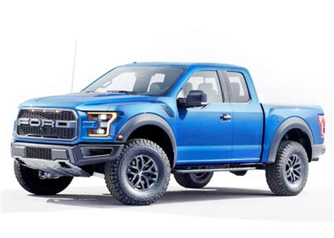 ford ranger raptor release date canada ford cars
