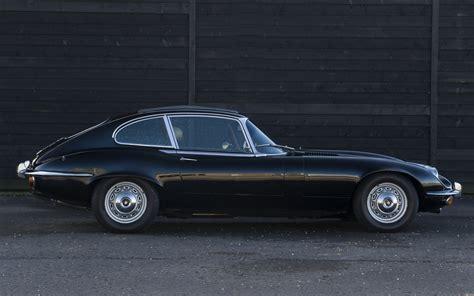 jaguar  type   coupe uk wallpapers  hd