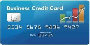 Qa get the most from your business credit card city for Can i get a business credit card