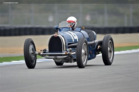 1934 bugatti type 59 sports. 1934 Bugatti Type 59 Images   Carrosse, France