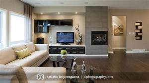 Home designers winnipeg best home design ideas for Interior decor winnipeg