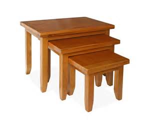 Quality Dining Room Tables