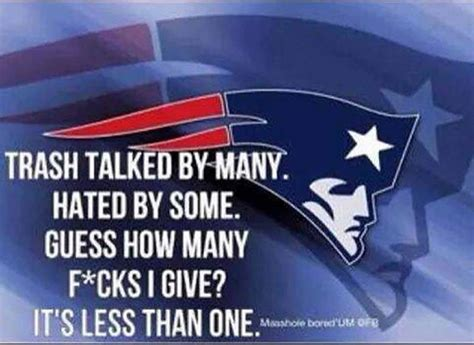 New England Patriots Memes - new england patriots at super bowl the memes you need to see