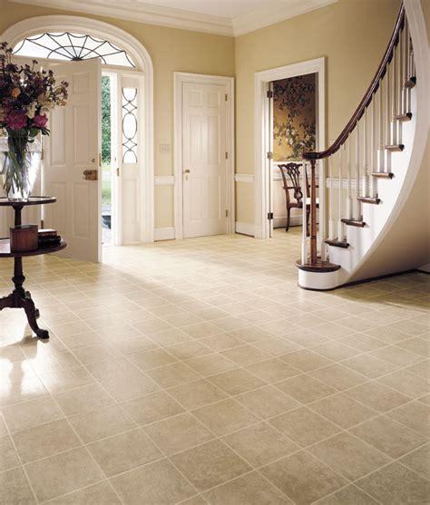 carrell rogers carpet one providing expert flooring