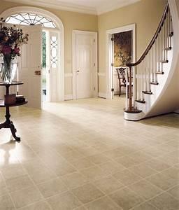 Carrell rogers carpet one providing expert flooring for Expert flooring solutions