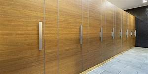 Wc Trennwände Onlineshop : kemmlit sanit reinrichtungen niuu k wc trennwand aus 38 ~ Watch28wear.com Haus und Dekorationen