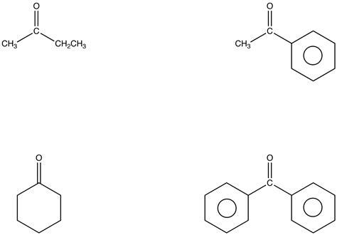 ketone ochempal