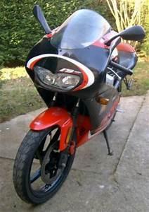 Aprilia Rs 50 Occasion : achat de moto occasion 50 cm3 en vente sur moto annonces de routiere 50 cm3 occasion ~ Maxctalentgroup.com Avis de Voitures