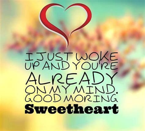good morning quotes     gm sayings